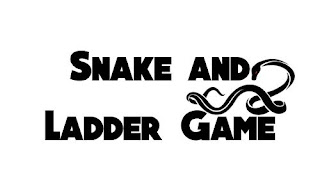 Snake and Ladder Game in C with Source Code