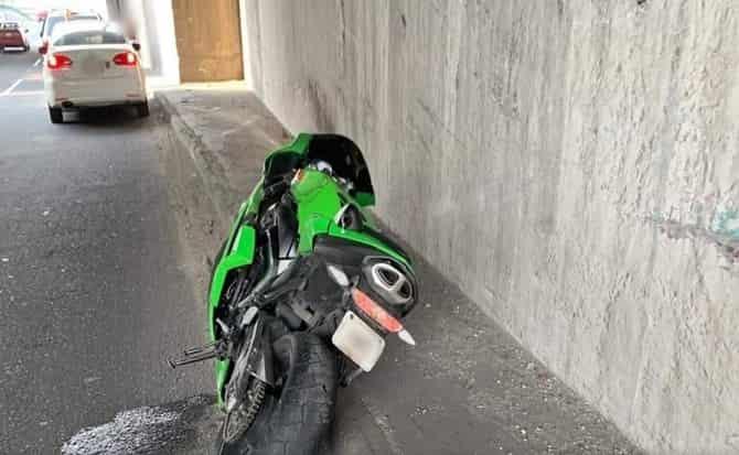 Motociclista, modelos, velocidad,