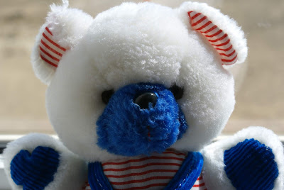 sweet images of teddy bear, wallpaper images download