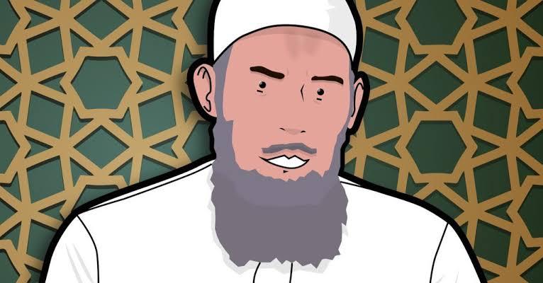 Cara Mengetahui Pengikut Faham Salafi Wahabi