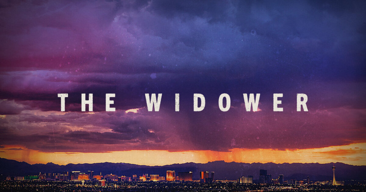 TV Review: 'The Widower' Will Have Every 'Dateline' Fan Riveted | Eclectic Pop