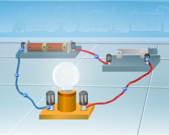 http://www.yteach.co.uk/page.php/resources/view_all?id=Electron_Insulation_Ni_cad_Rotational_Short_circuit_electric_Cells_batteries_circuits_Voltage_Conductors_insulators_t_page_7
