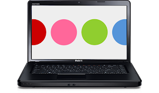 Support For Inspiron 15 M5010 Drivers Downloads Dell Us