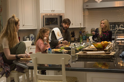 Reese Witherspoon and Adam Scott in Big Little Lies (5)