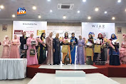 Pemilihan Remaja Muslimah Bojonegoro 2021