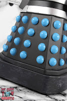 History of the Daleks Set #2 17
