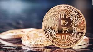 What is the bitcoin revolution and how is this feature important?