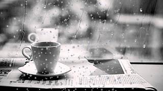 Cảm âm bài hát cà phê đắng và mưa
