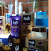 Pengalaman Mencoba Safi Age Defy,  Produk Kosmetik Halal, Natural, dan Alami
