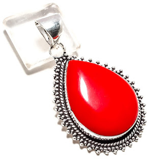 Buy Genuine and Authentic Red Coral Online