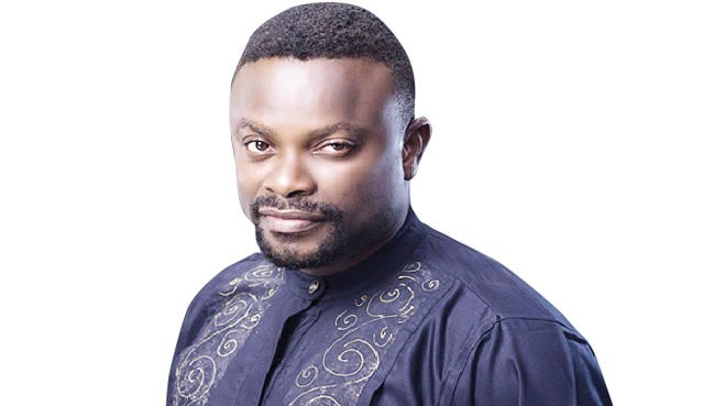 I Don't Regret Saying Prostitutes Have No Dignity – Okon Lagos