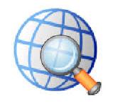 MiTeC Network Scanner 5.0.6.0 Free