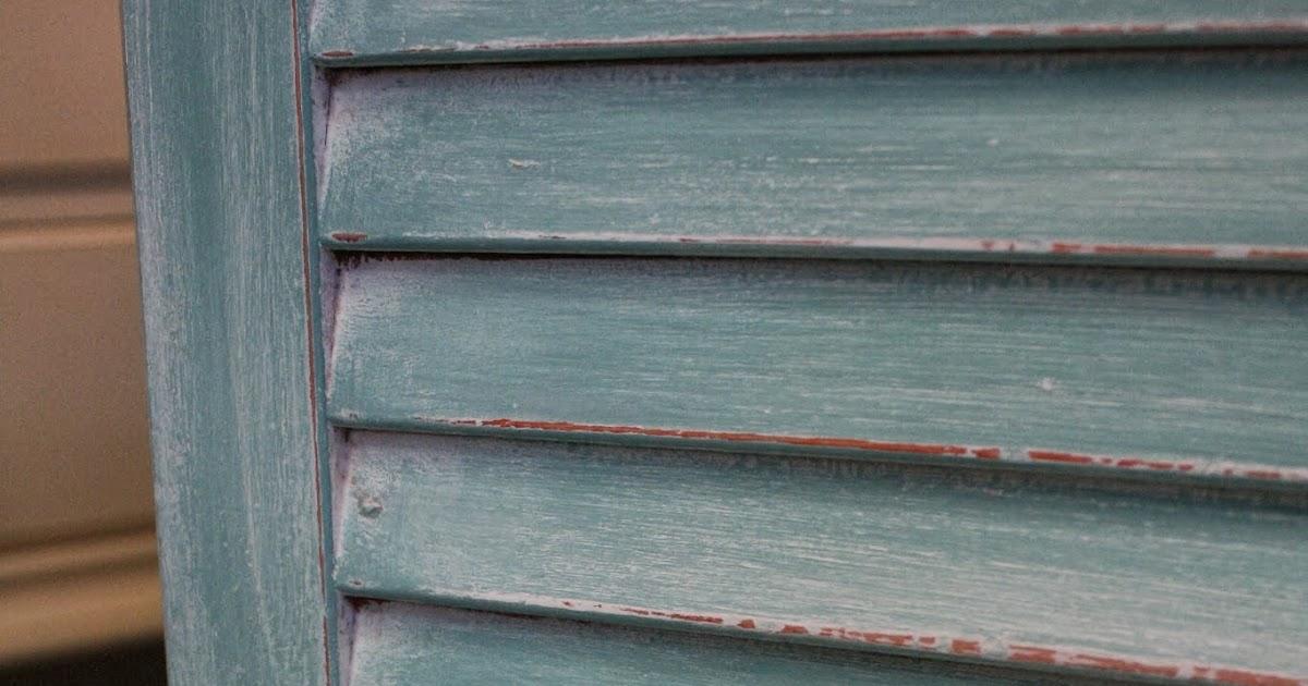 Medicine Cabinet White Louvered Door: Reloved Rubbish: Louvered Medicine Cabinets