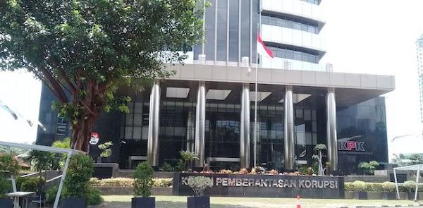 Pandu Mayor Hermawan Dipanggil KPK Terkait Suap Di Angkasa Pura