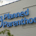 Planned Parenthood received $80 million in Paycheck Protection Program loans