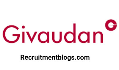 Process Technologist At Givaudan | Chemistry Vacancy  | +1 year of Experience