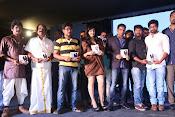 Love Cheyyala Vadda audio launch photos-thumbnail-3