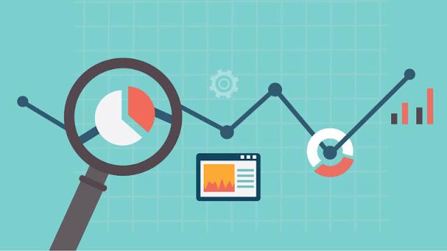 Melakukan Riset & Memahami Analisis Market