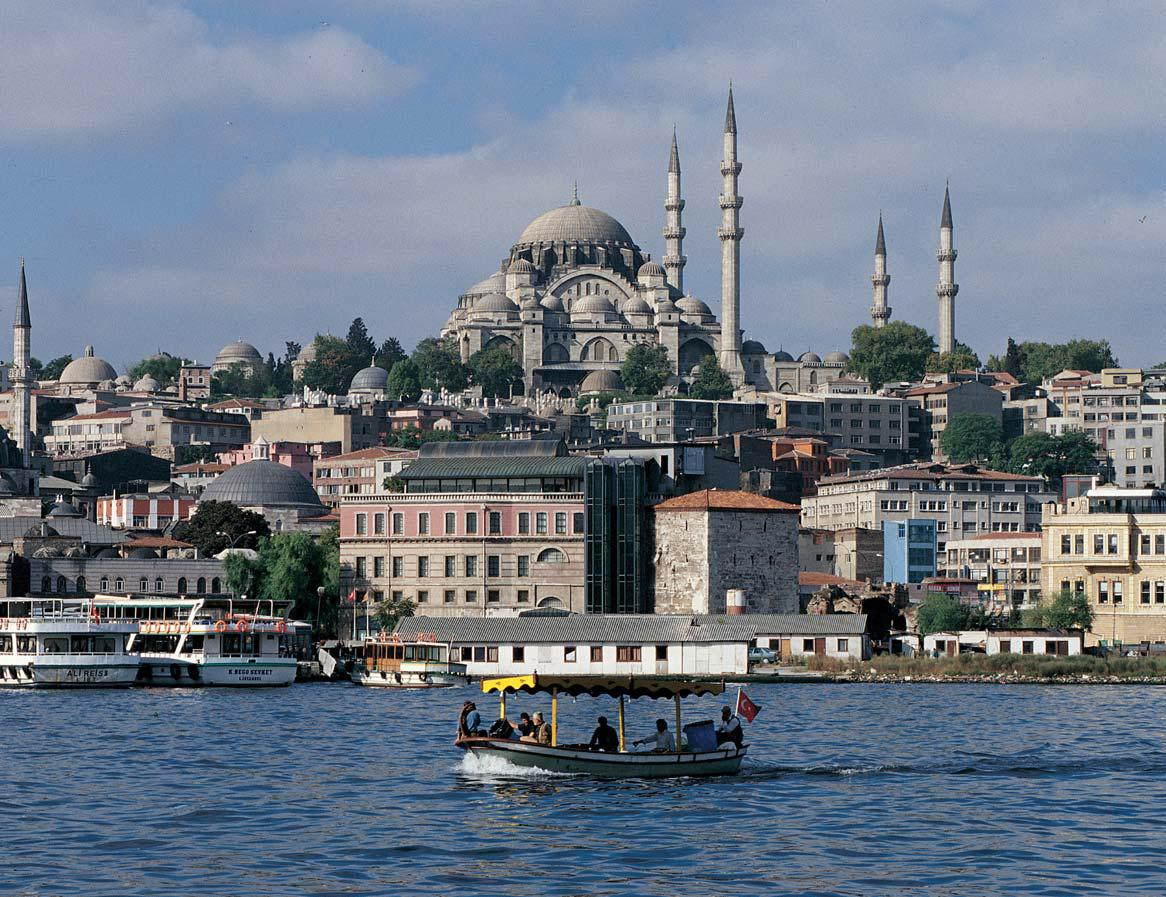 istanbul hd wallpapers high definition free background. Black Bedroom Furniture Sets. Home Design Ideas