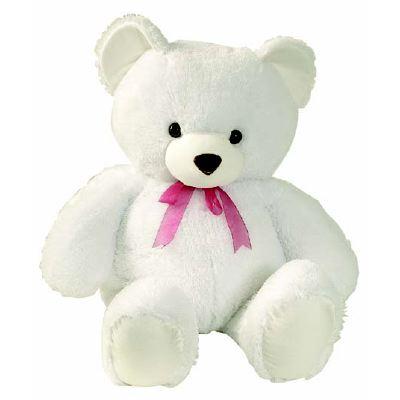 Meaning Teddy Bear ~ Jual Boneka Wisuda Keren ef478dad6c