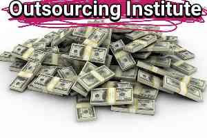 Outsourcing Institute BD | আউটসোর্সিং ইন্সটিটিউট বিডি | Jamal Sir
