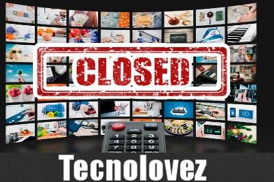 OpenLoad e Streamango Hanno Chiuso -  Duro colpo alla pirateria online