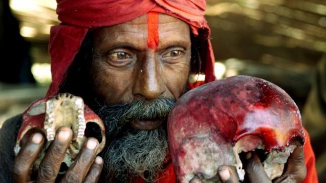 Tantrik Baba in Mumbai, Borivali, Mira Road, Bandra, Bhayander, Thane, Kurla, Kalwa, Vidyavihar, Byculla, Nala Sopara, Vasai Road