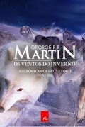 GAME OF THRONES Os Ventos do Inverno pdf LIVRO 06
