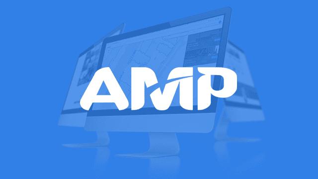 Blogger AMP Sosyal Paylaşım Butonları