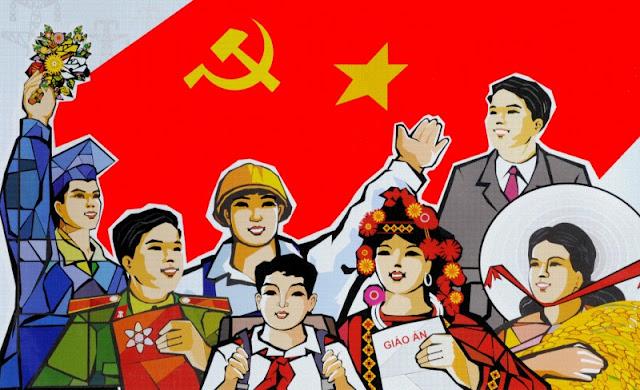 Mục tiêu, nhiệm vụ quốc phòng, an ninh trong Nghị quyết Đại hội XII của Đảng