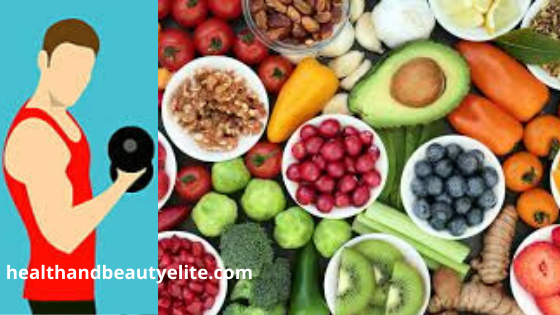 How to keep body weight healthy?How is good health possible? Health And Beauty Elite