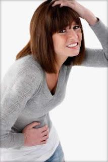 remedios caseros para tratar cistitis