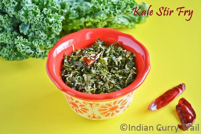 kale-stir-fry-2