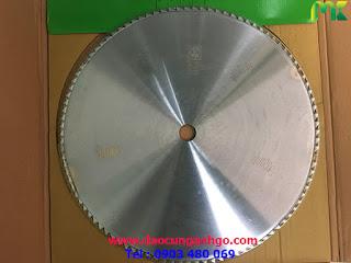 Luoi-cua-cat-nhom-yuehong-610-455-255