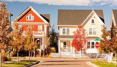precios de casas en denver