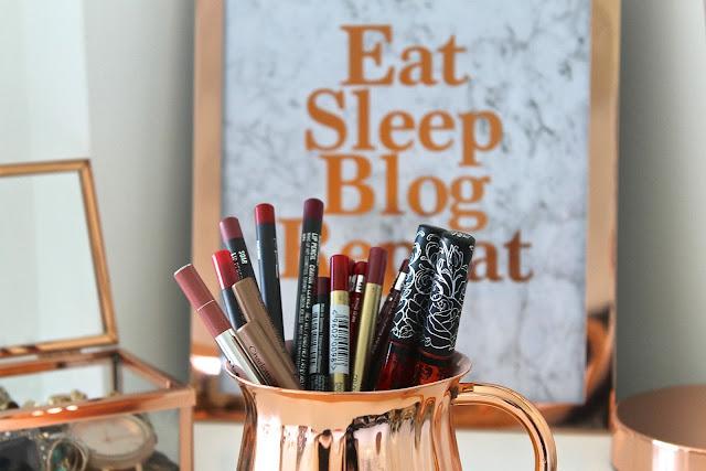 Tips & Tricks For Beauty Blogging Technophobes, HTML, Hacks