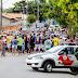 Pai mata dois filhos a tiros e comete suicídio em Itatiba