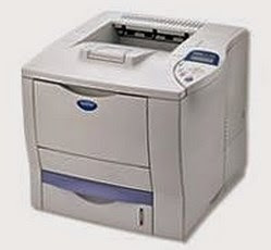 Download Printer Driver Brother HL-7050