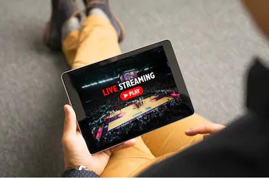 Live streaming facebook Dapat uang? Inilah Cara daftar Facebook Gaming