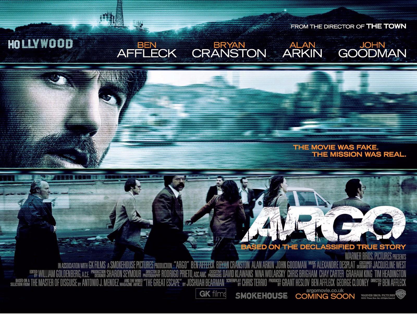 Argo 2012 Usa Brrip 1080p Anoxmous 1960 Mb Google Drive Sejarah