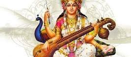 Kumpulan Makalah Agama Hindu