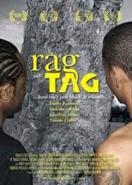 Rag Tag, 2006