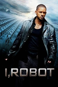 Watch I, Robot Online Free in HD