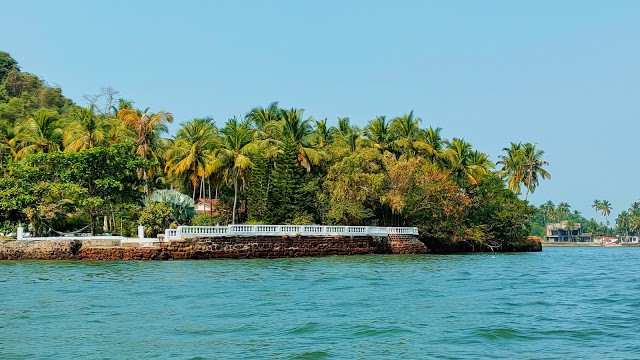 Ultimate List of Things to Do in Goa for First Time Travellers