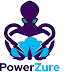 PowerZure - PowerShell Framework To Assess Azure Security
