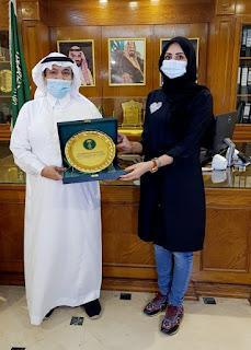 """سعودية تؤسس جمعية للرفق بالحيوان بجدة..""""والبيئة"""" تتوعد المسيئين"""