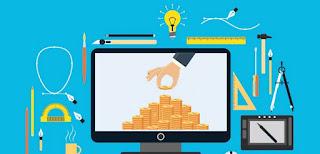 Formas más rentables actualmente de monetizar una página web