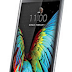 """LG K10 Android Smartphone Specification and Feature(5.3"""", 13 MP 2GB RAM)"""