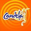 Radio Candela Estéreo 101.9 FM, Online - En Vivo - Bogota - Colombia