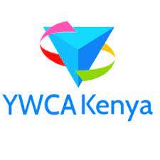 YWCA Program Officer Job Entrepreneurship
